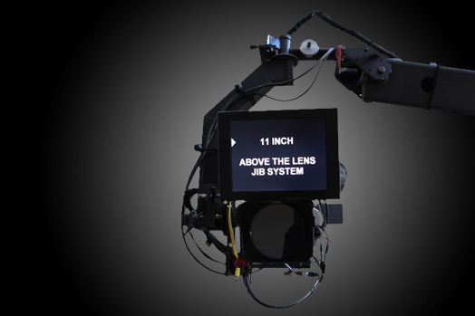 Jib Prompters